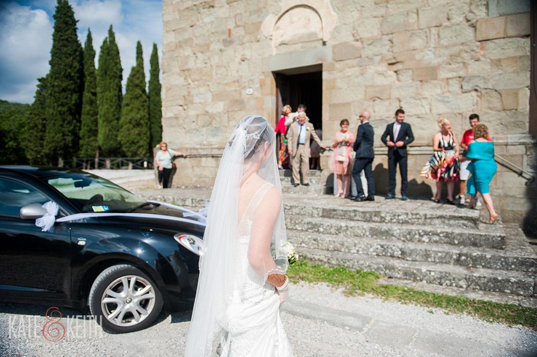 Pistoia_Tuscany-11