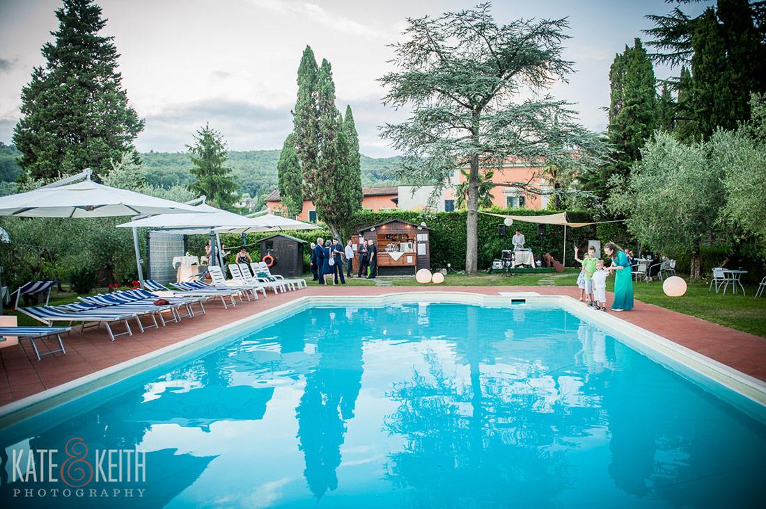 Pistoia_Tuscany-31