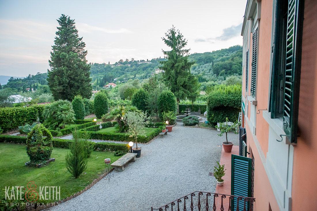 Pistoia_Tuscany-35