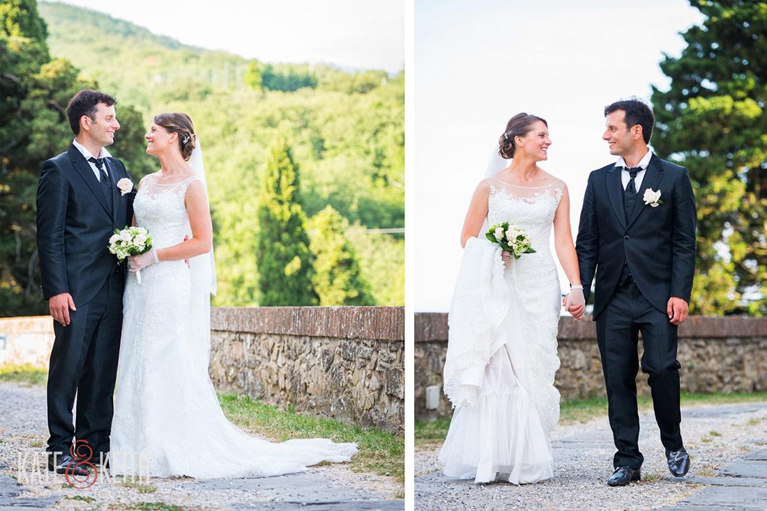 Pistoia_Tuscany-8-5