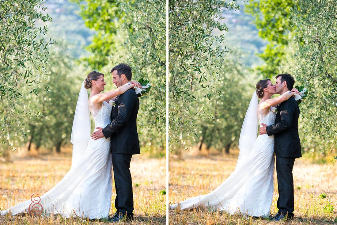 Pistoia_Tuscany-8-7