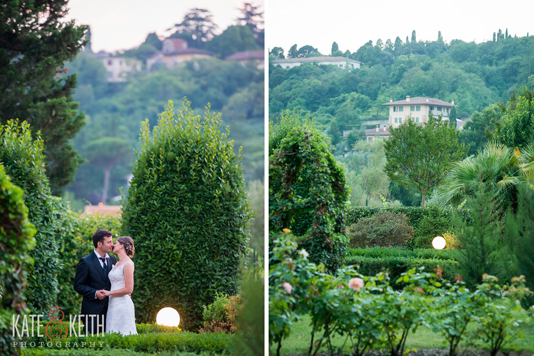 Pistoia_Tuscany-8-9