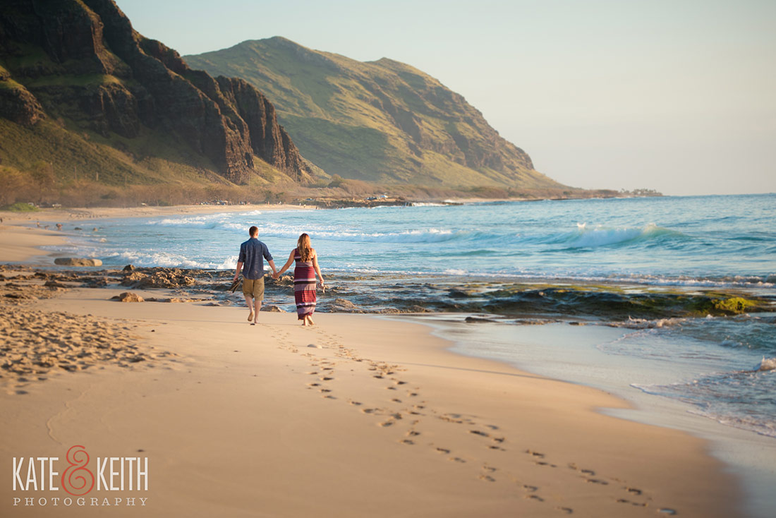 kate-keith_makua-beach-16