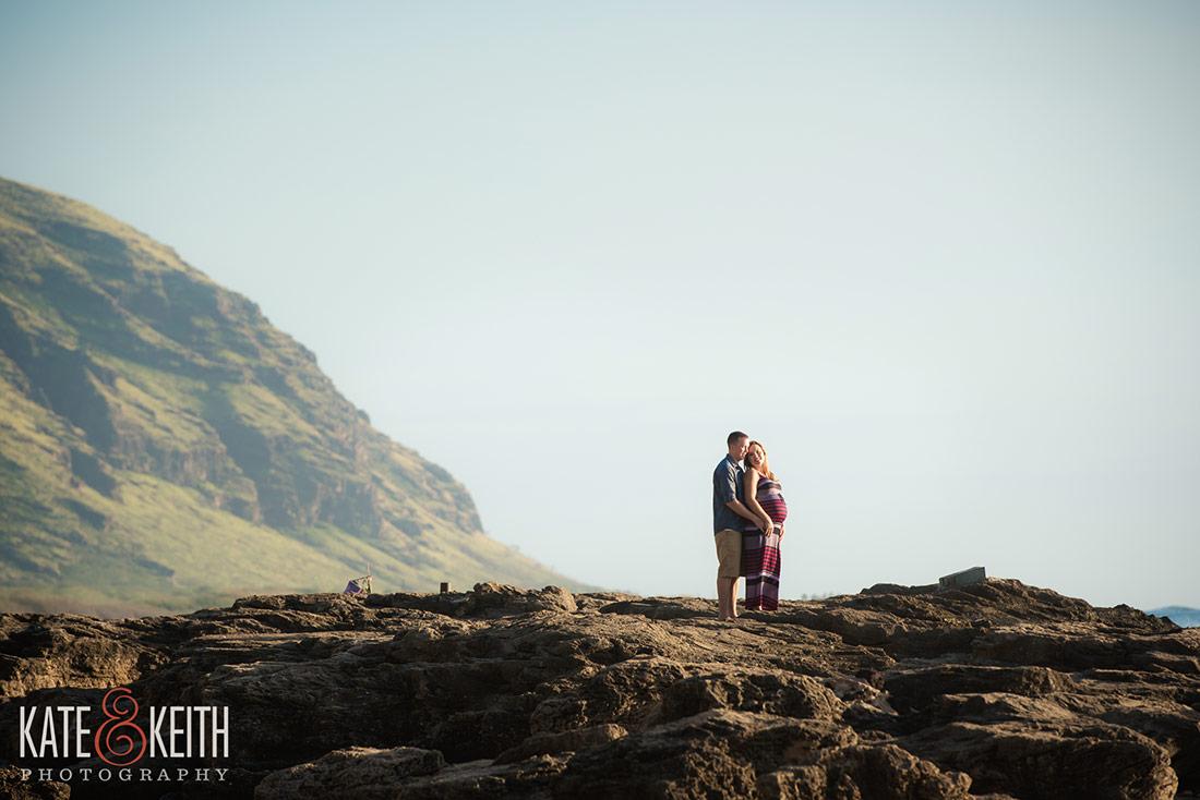 kate-keith_makua-beach-3