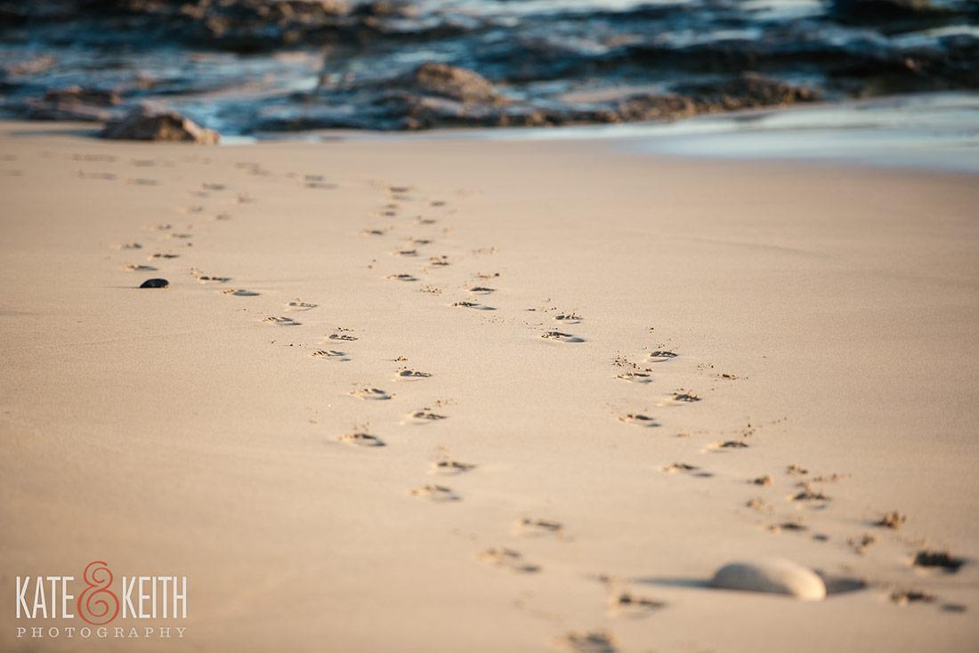 kate-keith_makua-beach-6