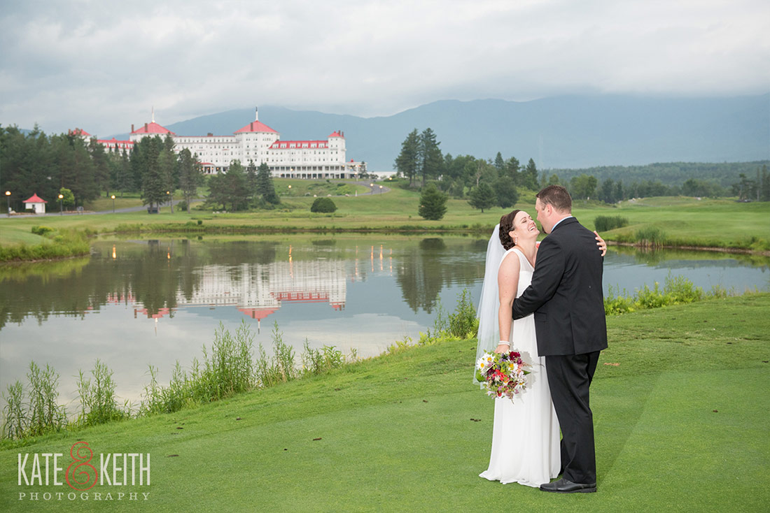 Mt-Washington-wedding-12