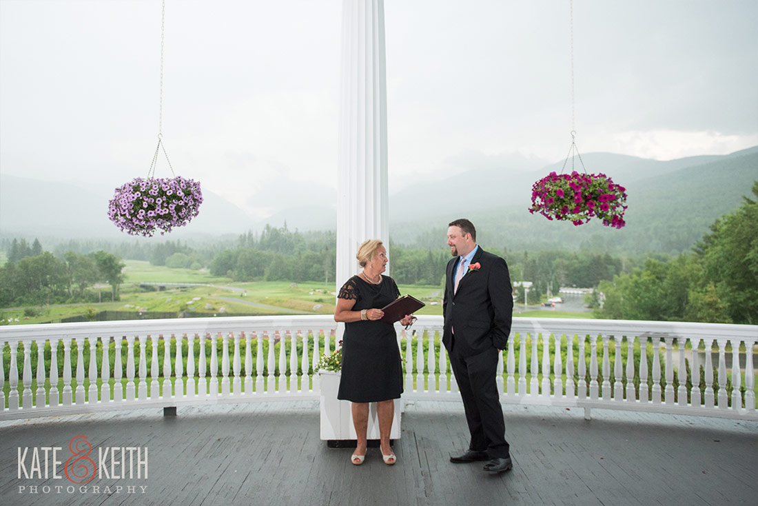 Mt-Washington-wedding-13