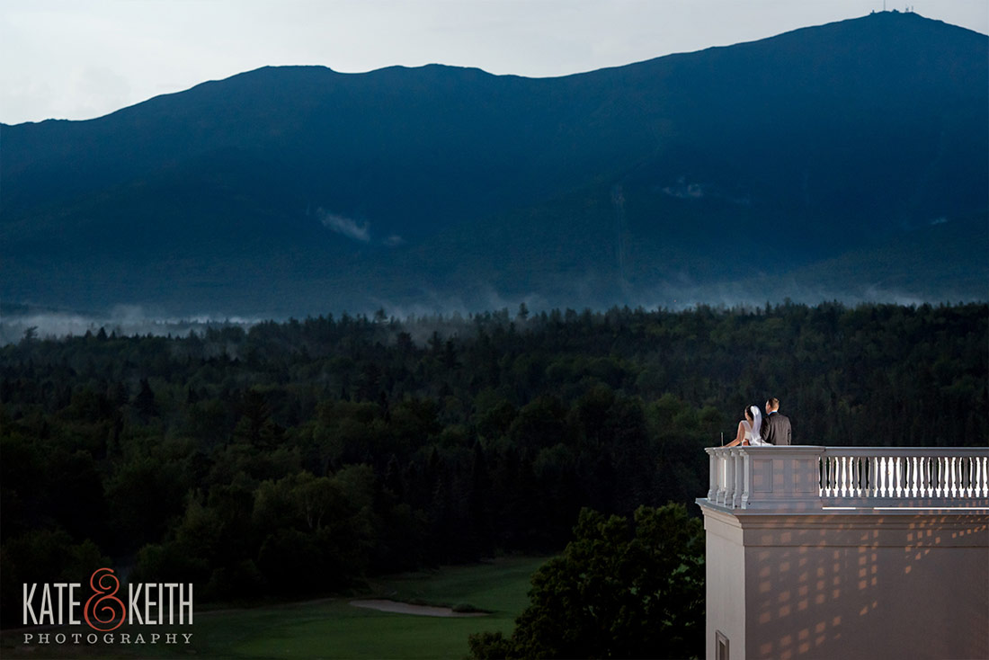 Mt-Washington-wedding-22