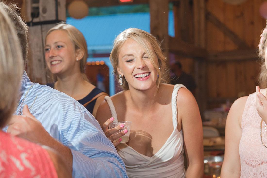 Kitz-Farm-Wedding