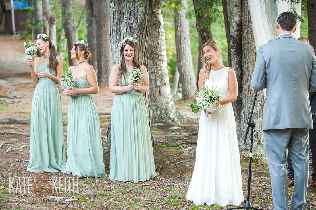 Camp_Waziyatah_Wedding-22