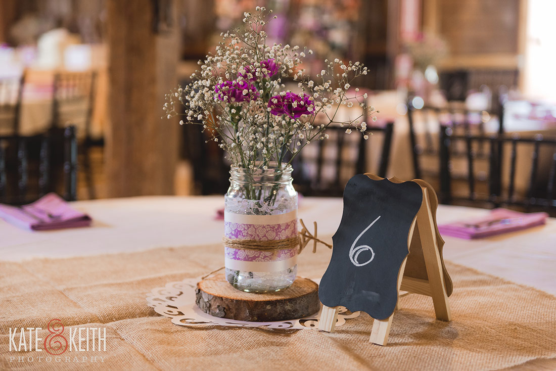Tumbledown Farm rustic barn wedding photography in NH lakes region