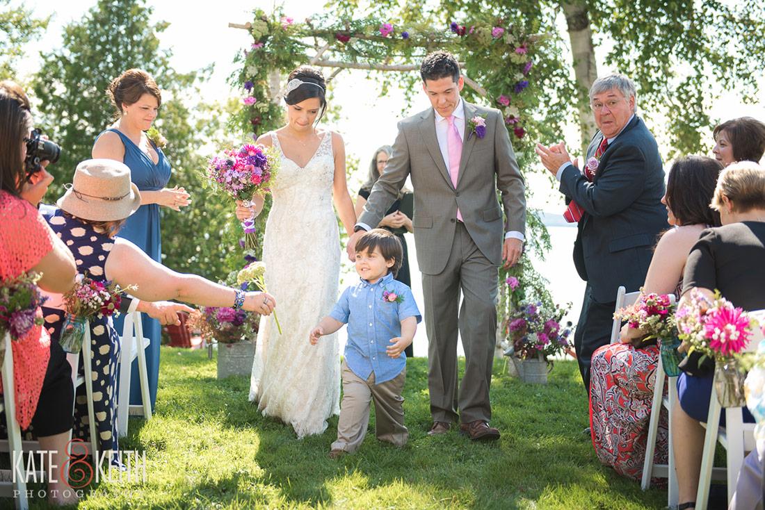 Rangeley-Lake-Wedding-16