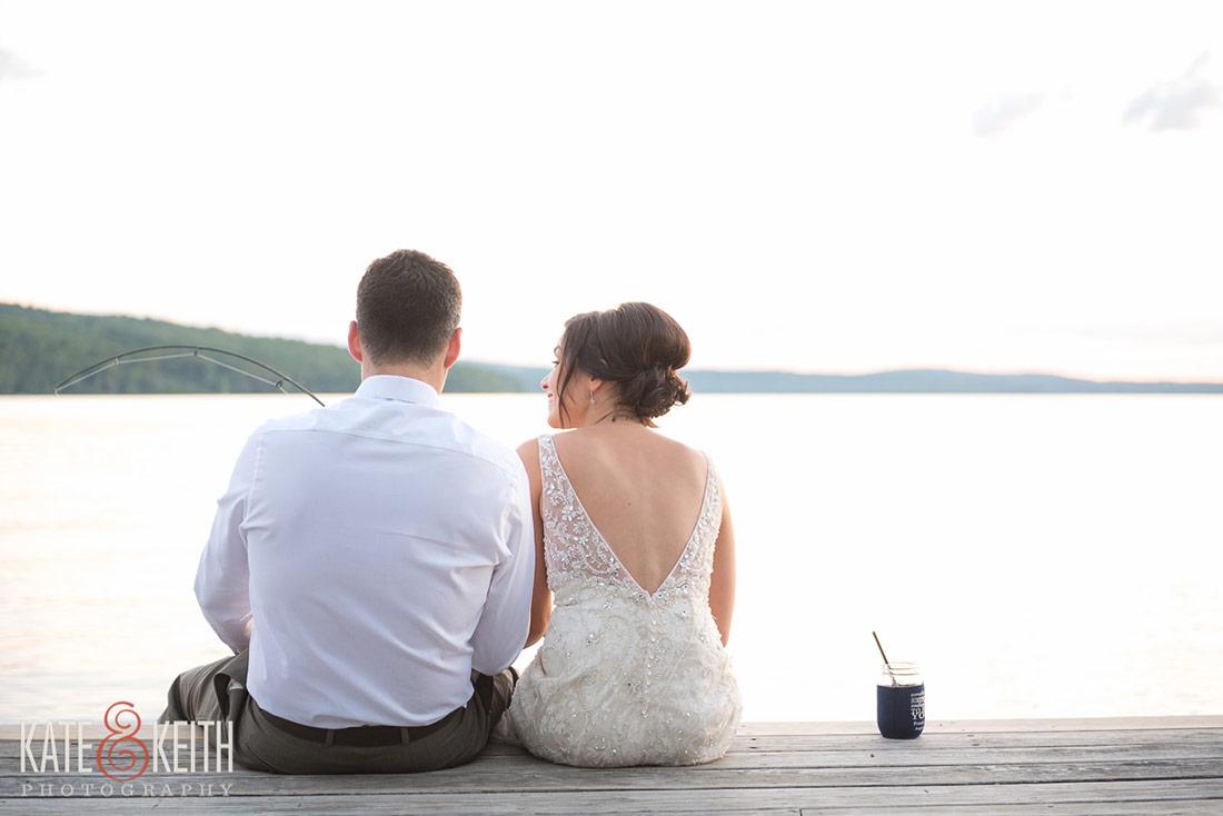 Rangeley-Lake-Wedding-48