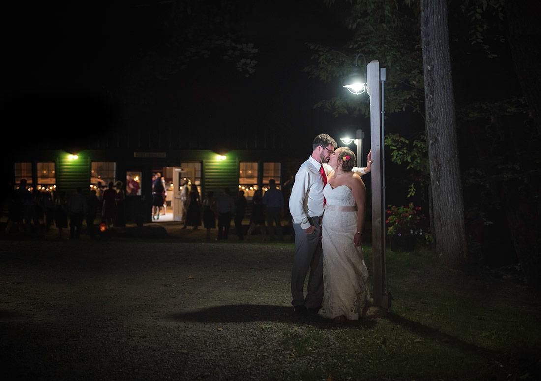 NH_Camp_Wedding-Reception-131