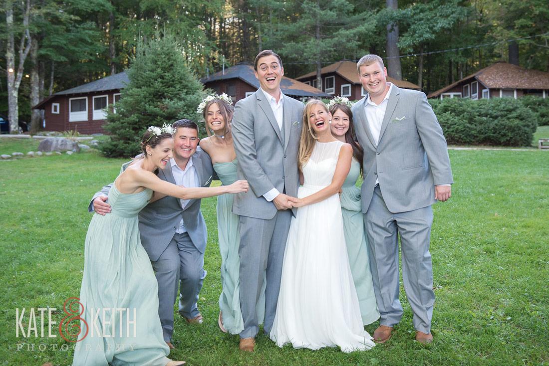 Camp_Waziyatah_Wedding-12
